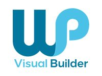 WP Visual Builder v2